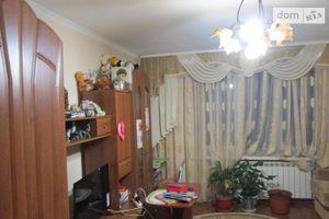 Квартиры в Сокале без посредников