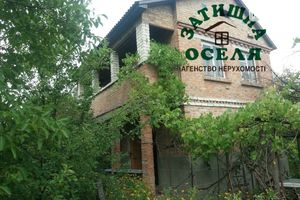 Куплю дачу в Борисполе без посредников