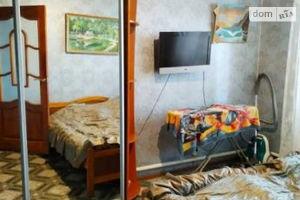 Квартиры в Дергачах без посредников