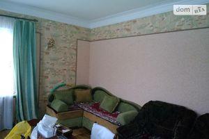 Зніму частину будинку в Житомирі довгостроково