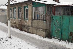 Будинок без посередників Луганської області