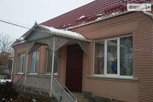 Дома в Дунаевцах без посредников