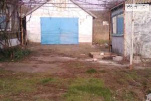 Продажа/аренда нерухомості в Володарському
