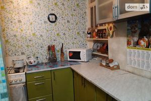 Куплю частину будинку в Куп'янську без посередників