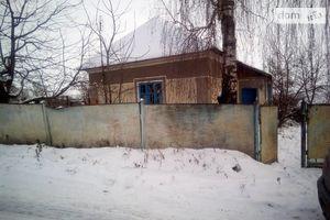 Продажа/аренда будинків в Підгайцях
