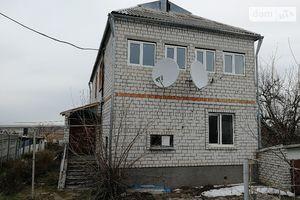 Будинок без посередників Миколаївської області