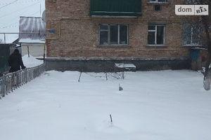 Квартири в Баришівці без посередників