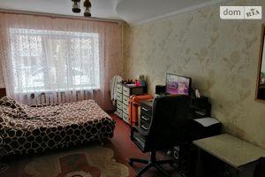 Куплю маленьку кімнату на Урожаї без посередників