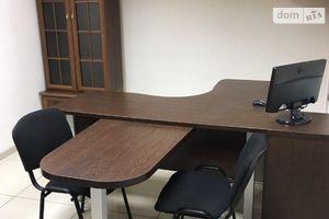 Продажа/аренда офісних приміщень в Ірпені