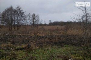 Продається земельна ділянка 6.5 соток у Вінницькій області