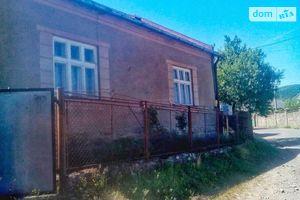 Продажа/аренда нерухомості в Великому Березному