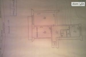 Продажа/аренда нерухомості в Береговому
