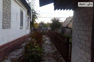 Часть дома в Балаклее без посредников