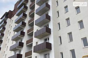 DOM.RIA - Купити квартиру в районі Виставка в Хмельницькому без ... e88837b26f6c4