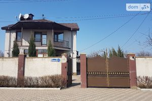 Куплю будинок в Донецьку без посередників