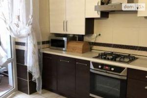 Недвижимость в Кременчуге без посредников