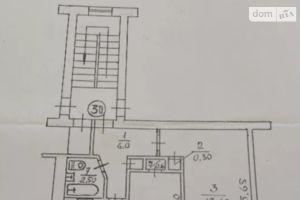Квартиры в Дублянах без посредников