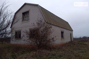 Куплю приватний будинок в Якимівці без посередників