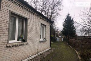 Продажа/аренда будинків в Володимирі Волинському
