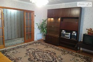 Сниму недвижимость долгосрочно в Крыму области