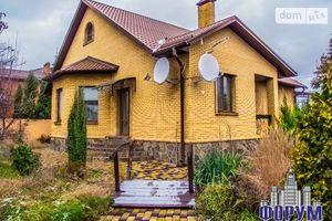Продается одноэтажный дом 132.5 кв. м с мансардой