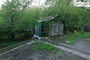 Куплю недвижимость на Петровскоге Днепропетровск