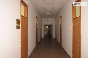 Сниму офис в Чернигове долгосрочно