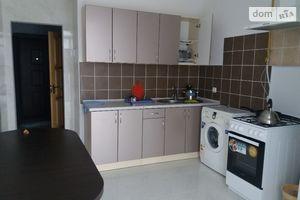 Сдается в аренду 2-комнатная квартира в Коростышеве