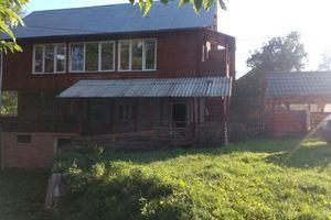 Куплю частный дом в Межгорье без посредников