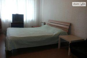 Сниму двухкомнатную квартиру посуточно Киево-Святошинский без посредников