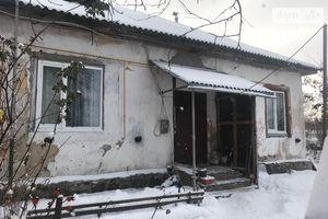 Куплю часть дома в Попольне без посредников
