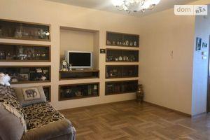 Куплю житло на Дзержинського Дніпропетровськ