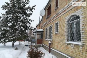 Куплю частный дом в Лисичанске без посредников