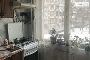Куплю трикімнатну квартиру на Борщагівці без посередників