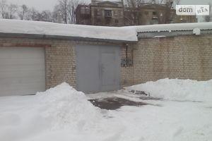 Сниму гараж в Харькове долгосрочно