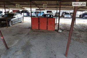 Куплю гараж в Одесі без посередників