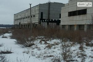 Недвижимость в Николаевке без посредников