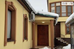 Зніму будинок в Дніпропетровську довгостроково