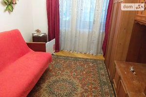 Продажа/аренда кімнат в Ужгороді