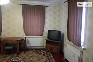 Сниму дом в Днепропетровске долгосрочно