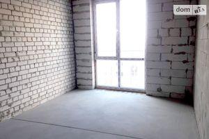 Квартири в Василькові без посередників