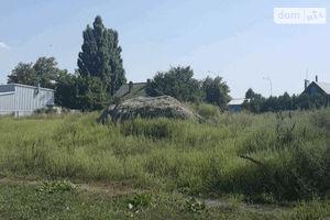 Недвижимость в Барышевке без посредников