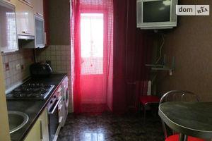 DOM.RIA - Купити квартиру в районі Ракове в Хмельницькому без ... 2401776e58894