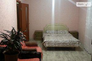 Сниму недвижимость в Славянске посуточно