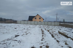 Купити землю під забудову в Рівненській області