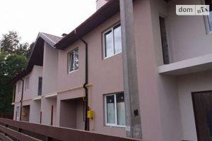 DOM.RIA - Купити будинок з цегли - продаж цегляних будинків. Стр 599 deaa51bf545f3