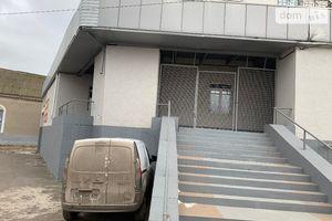 Сниму недвижимость на Октябрьском Николаев долгосрочно
