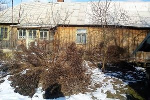 Куплю частный дом на Гайке без посредников