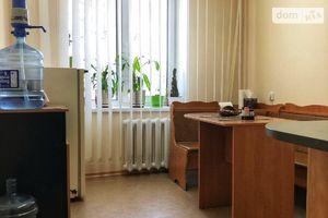 Куплю офіс в Дніпропетровську без посередників