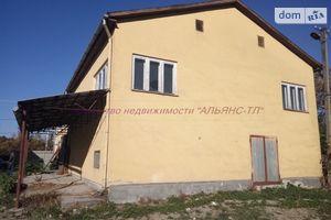 Недвижимость в Ужгороде без посредников